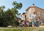 Location vacances Salavas - Les Castels Domaine de Sévenier-4