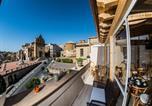 Location vacances Mazzarino - Ariston Suite-1