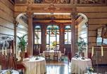 Hôtel San Felice del Benaco - Hotel Laurin-3
