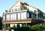 Hôtel Weinstadt - Alte Kelter-1