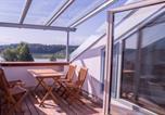 Location vacances Obing - Lebensart-am-See-Ferienwohnung-Loft-7-2