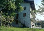 Location vacances Ivrea - La Casa nel Verde-2