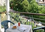 Hôtel 4 étoiles Biarritz - Résidence Biarritz Ocean-2