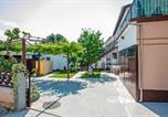 Location vacances Rovinj - Holiday home and Apartment Dubravka-4