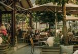 Hôtel Bad Goisern - Hotel Goldener Ochs-2