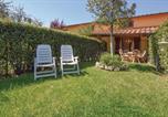 Location vacances Cecina - Casa Elisa-4