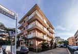 Location vacances Diano Marina - Residence Emanuel-3