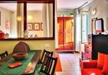 Location vacances Montefiascone - Studio in Tuscania/Latium 34316-1