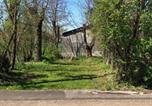 Location vacances Montbéliard - Gîte Roulotte - La clé du bonheur-4