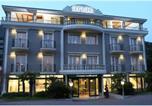 Hôtel Province de Foggia - Ariae Hotel - Alihotels-1