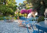 Location vacances Biot - Les Terrasses de St Paul-de-Vence