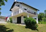 Location vacances Rakovica - Apartments & Room Vip-3