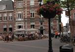 Hôtel Maasbree - Hotel Puur-1