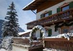 Location vacances Braies - Landhof-4