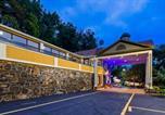 Hôtel Teaneck - Best Western Fort Lee
