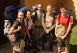 Location vacances Lima - Chez Elizabeth Perou-2