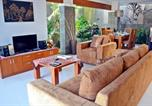 Location vacances Tabanan - Villa Lea-2