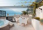 Hôtel Riva del Garda - Bellavista Hotel Deluxe Apartments-1