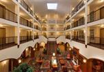 Hôtel Commerce - Country Inn & Suites by Radisson, Braselton, Ga-3