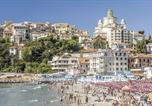Location vacances Imperia - Imperia - Riviera dei Fiori ILL566-3