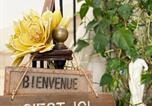 Hôtel Vendée - The Corner-3