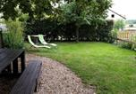Location vacances Decazeville - Holiday home Septfonds-3