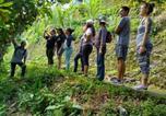 Villages vacances Buleleng - Puri Lumbung Cottages-3