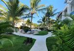 Location vacances Bayahibe - Viva el Caribe-3