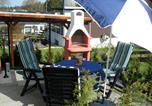Location vacances Boppard - Ferienwohnung Maué-4