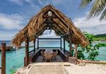 Hôtel Antilles néerlandaises - Dreams Curacao Resort, Spa & Casino-4