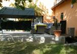 Location vacances Nejdek - Pension Jana Tatrovice-3
