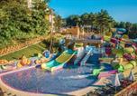 Hôtel Balchik - Grifid Club Hotel Bolero & Aqua Park – Ultra All Inclusive-3