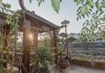 Hôtel Guilin - Zen Tea House Seven Stars Park-2