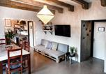 Hôtel Andalousie - Wild House Tarifa-3