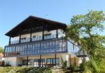 Hôtel Teisnach - Landgasthof Hubertus-2