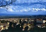 Hôtel Province du Medio Campidano - B&B Antoclo Di Concas Angela Margherita-2