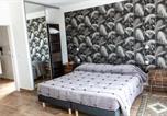 Hôtel 4 étoiles Sartène - Le Roc E Fiori Hotel - Les Collectionneurs-2