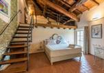 Location vacances Casina - Borgo Cadonega-2