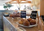 Villages vacances Olbia - Résidence & Hotel U Livanti Ecolabel-4