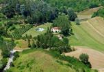 Location vacances Terranuova Bracciolini - Fattoria Della Nave-4