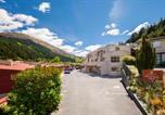 Location vacances  Nouvelle-Zélande - Cranbury Court Apartments-1