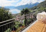 Location vacances Vercana - Casa Chasina 387s-2