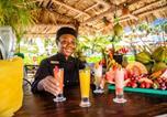 Hôtel Jamaïque - Jewel Paradise Cove Adult Beach Resort & Spa-4