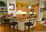Location vacances Steamboat Springs - Enclave Town Home 3478-1