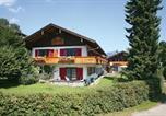 Hôtel Bolsterlang - Alpenhotel Dora-3