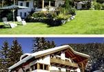Location vacances Seefeld-en-Tyrol - Appartementhaus St. Martin-2