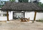 Villages vacances Kochi - Xandari Pearl-3