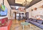 Location vacances Mildura - Indulge Apartments - Eighth-1