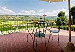 Location vacances Vicchio - Villa Gayo - Magical Tuscan Family Villa-1