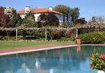 Location vacances Ponte de Lima - Regueira Villa Sleeps 6-1